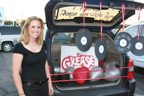 Trunk or Treat 058 | by ubcwaco