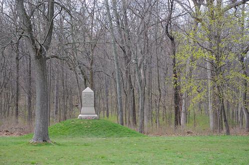 gettysburg_20080413_134215 | by nfgusedautoparts