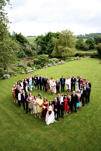 I heart Weddings | by Ryan Howell