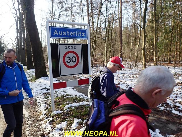 2017-02-15      Austerlitz 25 Km (24)