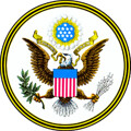 120px-Great_Seal_of_the_US