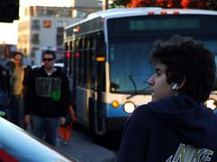 DSCF7969   by christopher dewolf   urbanphoto.net