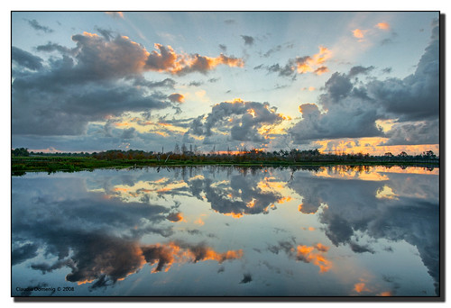 morning reflection clouds sunrise dawn mirror florida wetlands jpeg hdr boyntonbeach themoulinrouge canonefs1022mmf3545usm naturesfinest goldenglobe firstquality photomatix supershot 3exp platinumphoto greencaywetlands impressedbeauty superbmasterpiece diamondclassphotographer flickrdiamond megashot overtheexcellence platinumheartaward theperfectphotographer dphdr palmbeachco goldstaraward life~asiseeit impressedbeautyphotoofthemonth