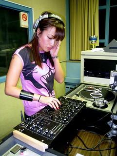 DJ ICON | by Future Breaks FM!