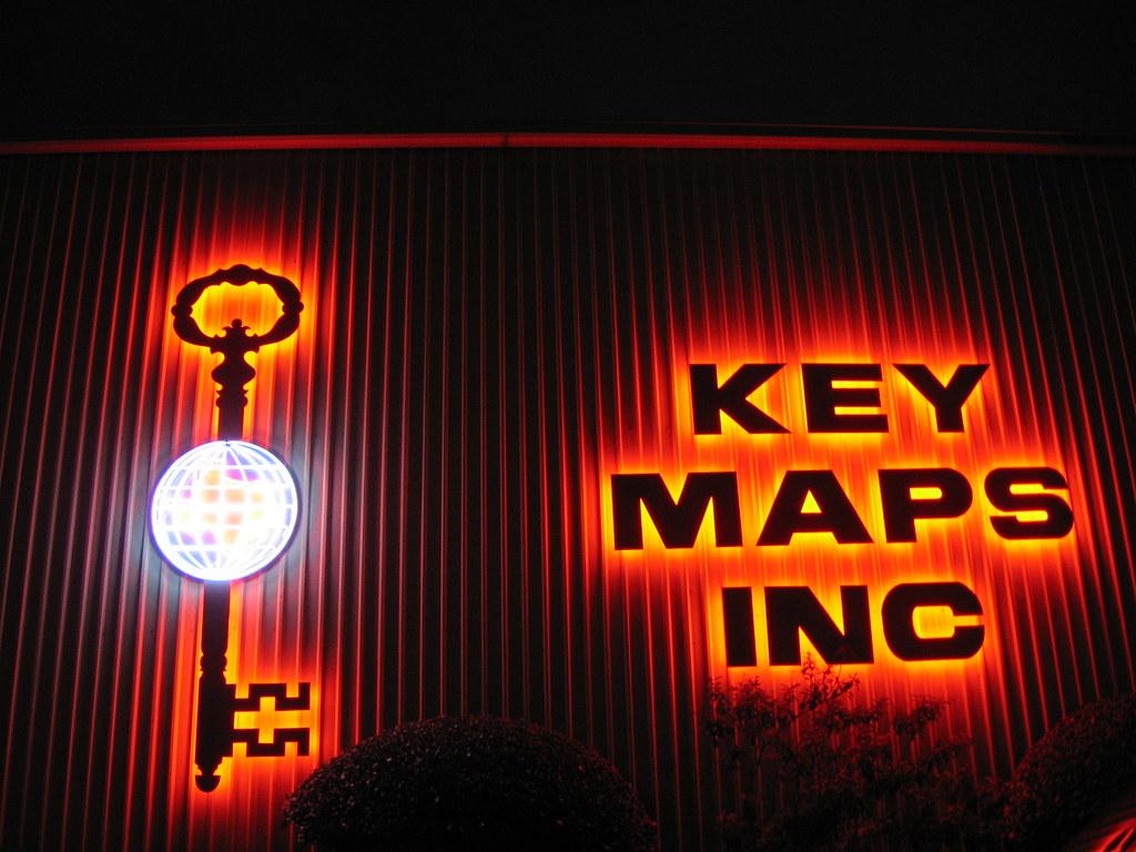 Key Maps Inc. - Houston, TX | Robert Kimberly | Flickr Key Maps Houston Tx on houston map with scale, washington dc map, kansas city mo map, phoenix az map, houston map with surrounding cities, houston st map, houston neighborhood map, movie theaters houston map, houston maps directions, rockford il map, houston-area map, birmingham al map, houston texas, houston suburbs map, aurora il on map, houston key map, texas map, houston zip code map, west houston map, charleston sc map,