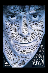 Lou Reed Iphone Wallpaper A Wallpaper For Your Iphoneipod