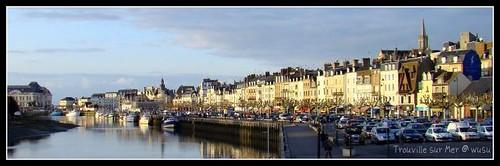 Plan Cul Nord Pas De Calais