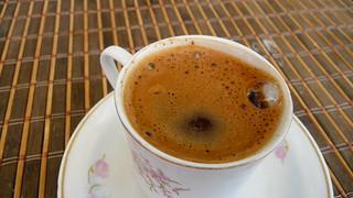 mmmm Turkish coffee!!! | by Charkrem