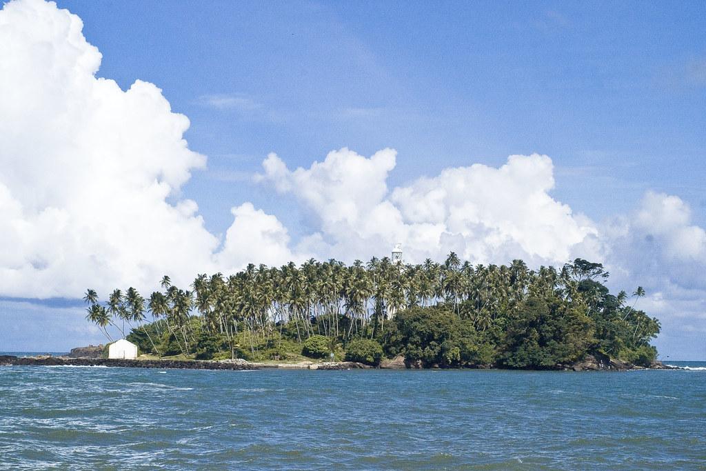 Beruwala Sri Lanka
