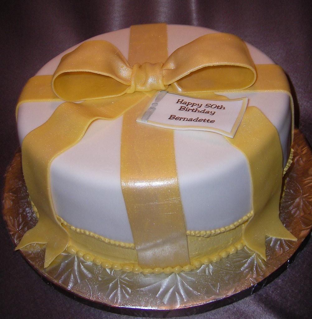 Groovy Adult Birthday Cake Beth Flickr Birthday Cards Printable Opercafe Filternl