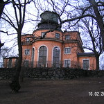 16th Sat28 - Observatoriemuseet