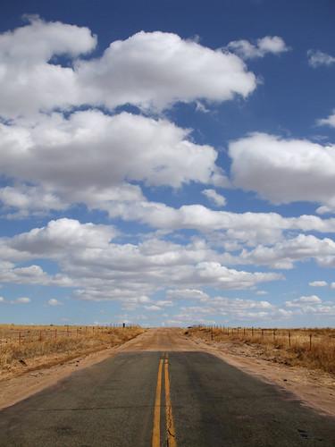 landscape scenery day cloudy blueribbonwinner skyascanvas