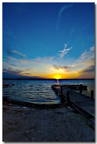 sunset clouds flickrsbest platinumphoto platinumphotography valwest imgp0976 relaxetime