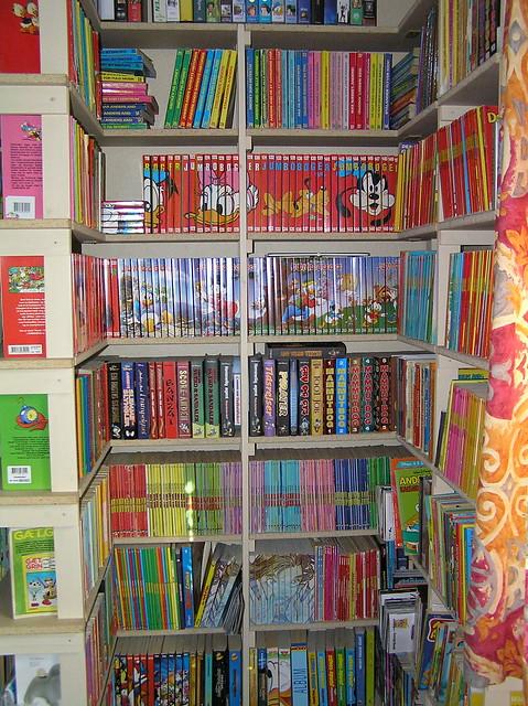 Pocket books 2