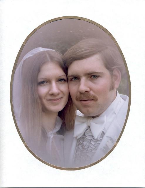 1975 6-28 The Wedding - Thomas  &  Rosemary Banakis 002