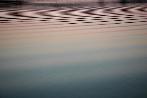 sunset lake water silhouette marina dusk oakridge meltonhilllake meltonhill theparadigmshifter
