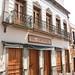 El Centro en Guanajuato