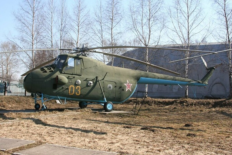 Mi-4 1