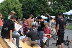 Autogrammstunde_Show_Ditzingen_2011 (2)