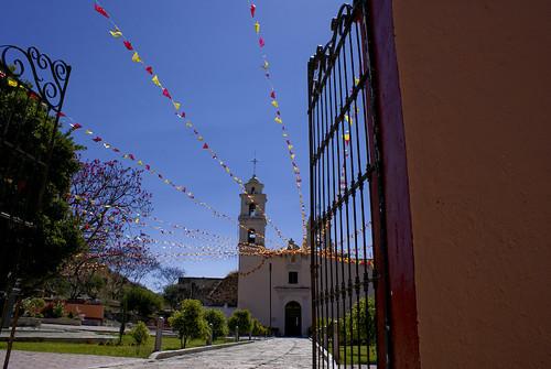 Epatlán Puebla