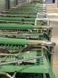 080402 shopping cart cupholders | by Dan4th