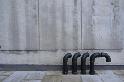 teh pipes
