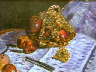 Sisley master copy 07 | by juliastanton