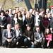 I-COM Barcelona Group Photo