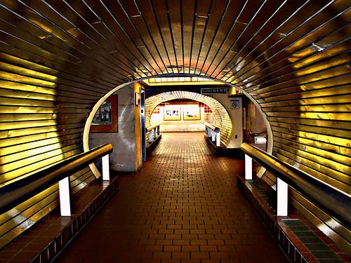 explore mosca railroadstation newhavenct olympusd550 professorbop betterthangood