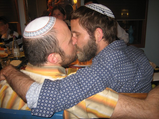 What Is Secular Humanistic Judaism