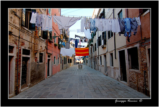 venezia-colori