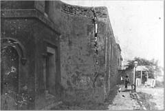 Charleston, Magazine Street | by hdes.copeland