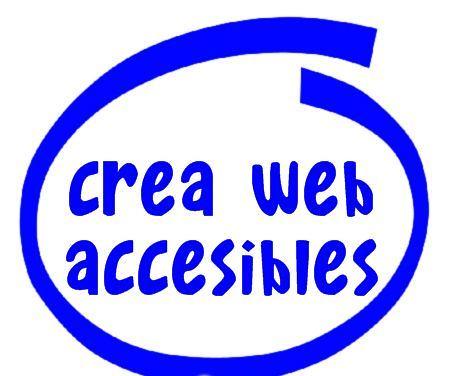 Webs Accesibles