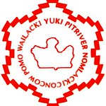 Round Valley Tribes Seal
