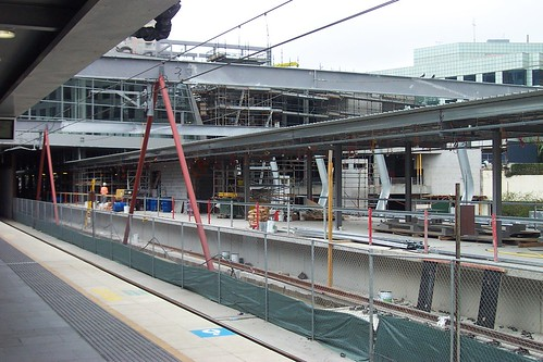 Chatswood 7-03-08 | by CitySider