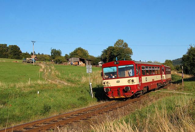 810 480-4, Veřovice, 325