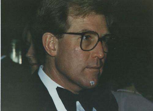 BK(1985).jpg