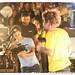 Conecades 2008 - Sábado - Banda Eva - Siribeira