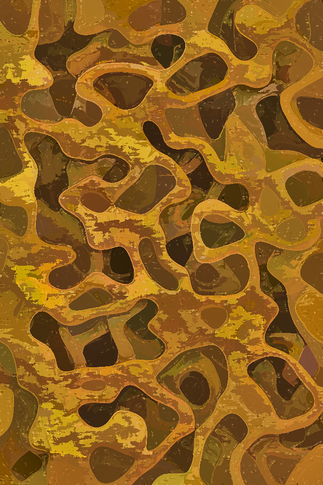 Iphone Wallpaper Camo Camouflage Wallpaper For Your Phon
