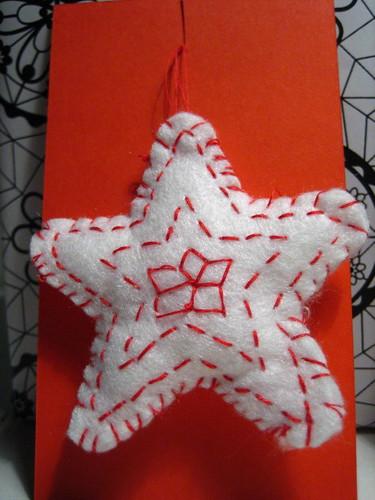 estrella 3 | by Superkitina