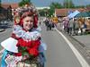 Vítejte ve Vlčnově, foto: Petr Nejedlý
