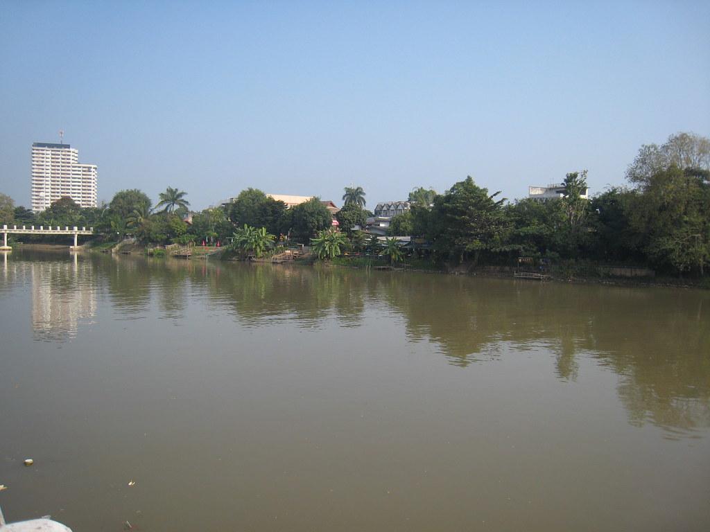 Ping River   Kevin Li   Flickr