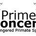 Prime Concern Banner