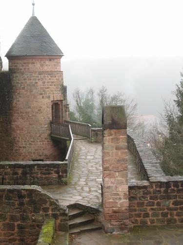 Thomas bettinger landstuhl castle calcutta golf betting one person