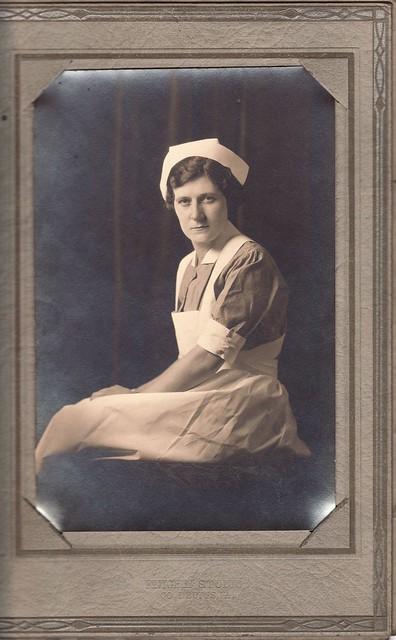 Susan Mary Grayson