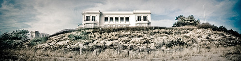 cameraphone panorama architecture mansion breslow