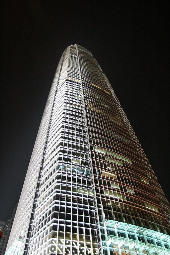 Hong Kong 378
