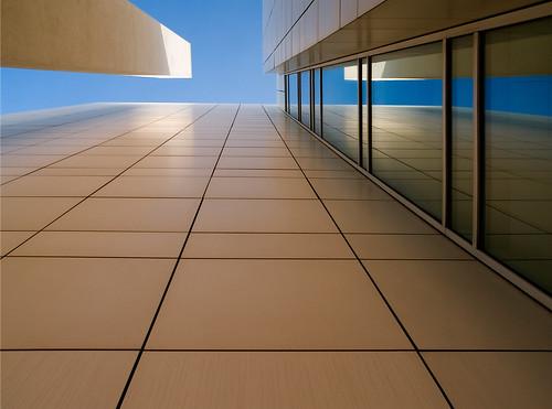 barcelona arquitectura explore catalunya richardmeier macba minimalismo cataluña uro zuiko1454 ostrellina