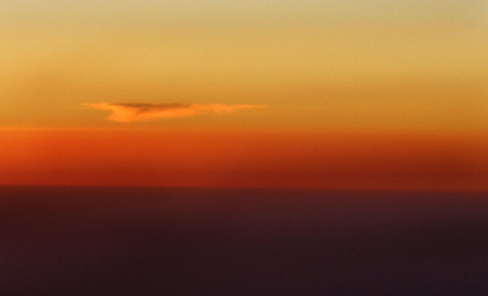 aérea cielo 13