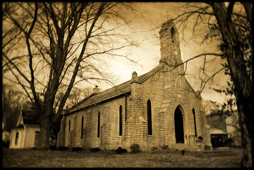 church kentucky historical louisville peweevalley katematthews